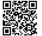 20131128-084829.jpg