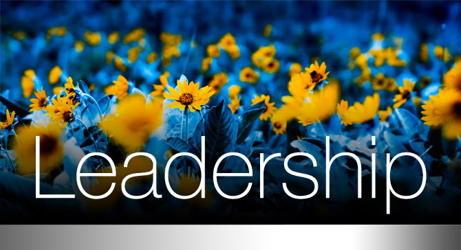 leadership pictures - photo #41